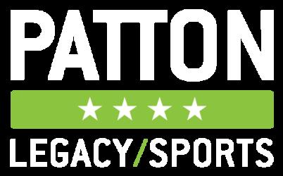 Patton Legacy Sports